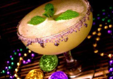 mardigras cocktails